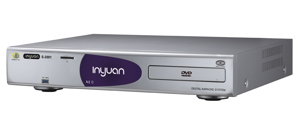 S-2001