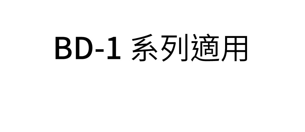 V1.24