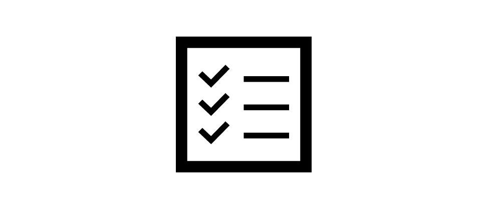 N系列產品功能操作說明影片歌單